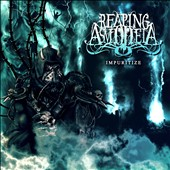 Reaping Asmodeia (Minneapolis, MN): Impuritize [2/24]