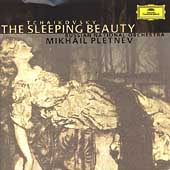Tchaikovsky: Sleeping Beauty / Pletnev, Russian National