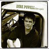 Dirk Powell: Time Again *