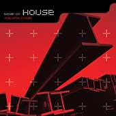 Various Artists: Best of House, Vol. 4
