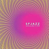 SFJAZZ Collective: SF Jazz Collective