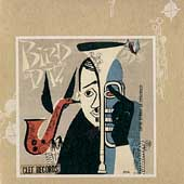Dizzy Gillespie/Charlie Parker (Sax): Bird and Diz [Remaster]