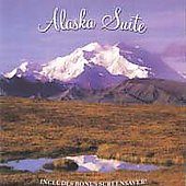 Various Artists: Alaska Series: Alaska Suite
