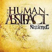The Human Abstract (US): Nocturne