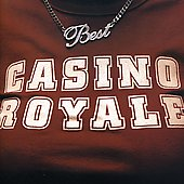 Casino Royale (Italy): Best