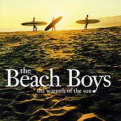 The Beach Boys: The Warmth of the Sun