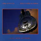 Dire Straits: Brothers in Arms [Remaster]