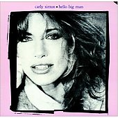 Carly Simon: Hello Big Man