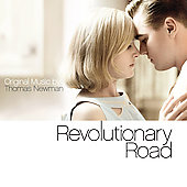 Thomas Newman: Revolutionary Road