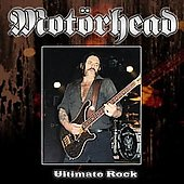 Motörhead: Ultimate Rock