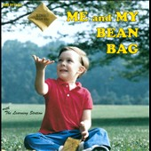 Various Artists: Me and My Bean Bag (Bean Bag Games)