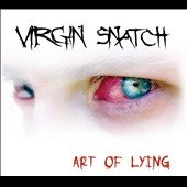 Virgin Snatch: Art of Lying
