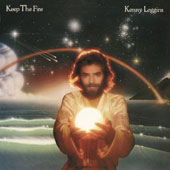 Kenny Loggins: Keep the Fire [Bonus Tracks]