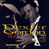 Dexter Gordon: Wee Dot