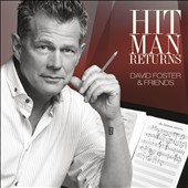 David Foster: Hit Man Returns