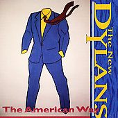 New Dylans: American Way *
