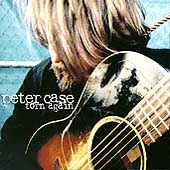 Peter Case: Torn Again