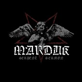 Marduk: Serpent Sermon