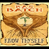 Batch: Know Thyself [Digipak]