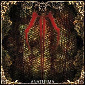 Dawn of Ashes: Anathema *