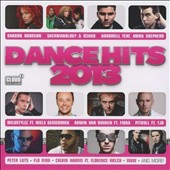 Various Artists: Dance Hits 2013