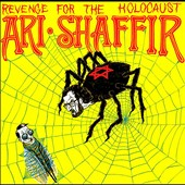 Ari Shaffir: Revenge for the Holocaust