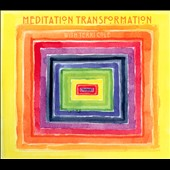 Terri Cole: Meditation Transformation [Digipak]
