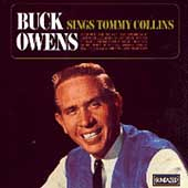 Buck Owens: Buck Owens Sings Tommy Collins