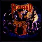 Reverend: Play God [Deluxe] *