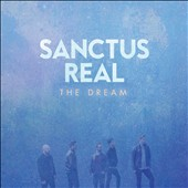 Sanctus Real: The Dream