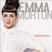 Emma Morton: Daddy Blues [EP]