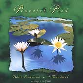 Dean Evenson: Peaceful Pond [1996]
