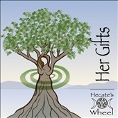 Hecate's Wheel: Her Gifts