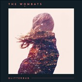 The Wombats (U.K.): Glitterbug [Deluxe Edition] *