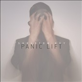 Panic Lift: Skeleton Key
