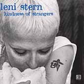 Leni Stern: Kindness of Strangers
