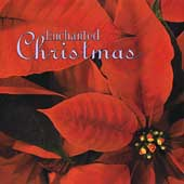 Various Artists: Enchanted Christmas