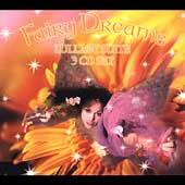 Fairy Dreams: Lullaby Suite [Box Set] [Box]