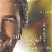 Bill Engvall: Cheap Drunk: An Autobiography