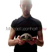 Michael Leonhart: Slow *