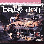 Original Soundtrack: Baby Doll (Original Soundtrack)