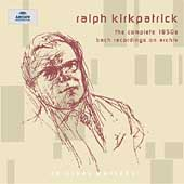 Original Masters - Ralph Kirkpatrick