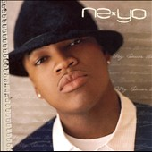 Ne-Yo: In My Own Words [PA]