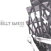 Billy Smith: Mississippi River Boat *