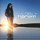 Sarah Brightman: Harem [Single]