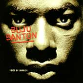 Buju Banton: The Voice of Jamaica [Expanded] [Remaster]