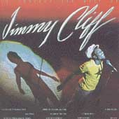 Jimmy Cliff: In Concert: The Best of Jimmy Cliff
