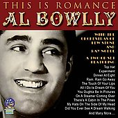 Al Bowlly: This Is Romance