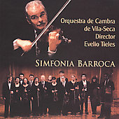 Simfonia Barroca