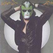 Steve Miller Band (Guitar): The Joker